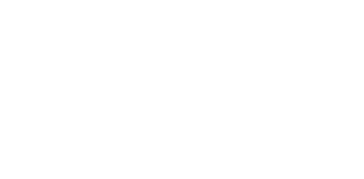 Pilates en Barcelona